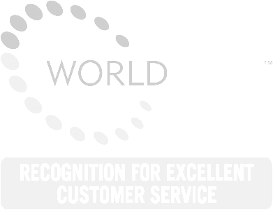 WorldHost Recognised Business